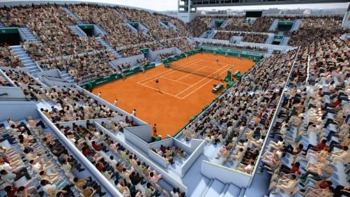 tennisworldtourrolandgarrosedition_images_0005