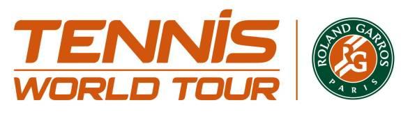 tennisworldtourrolandgarrosedition_images_0009