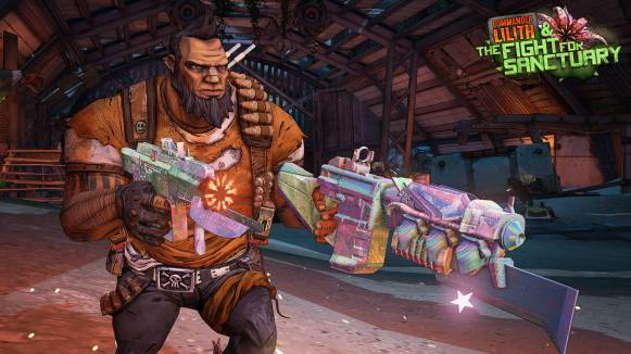borderlands2_commandantlilithdlc_0002