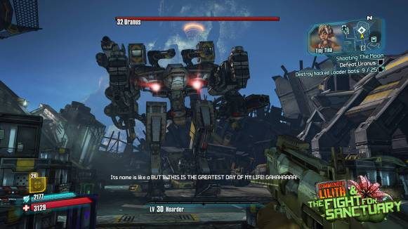 borderlands2_commandantlilithdlc_0008