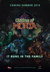 childrenofmorta_images_0003