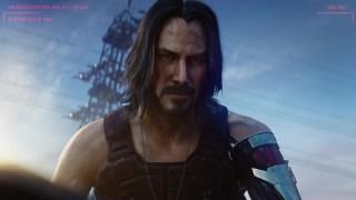 Mise à jour Xbox Series X gratuite pour les possesseurs de Cyberpunk 2077 sur Xbox One