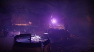 destiny2_shadowkeepimages_0010