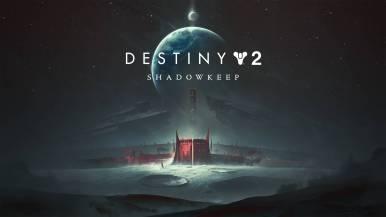 destiny2_shadowkeepimages_0013