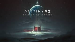 Bungie détaille Destiny 2 New Light, le cross-save, Steam et Stadia