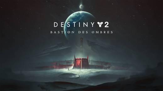 destiny2_shadowkeepimages_0014