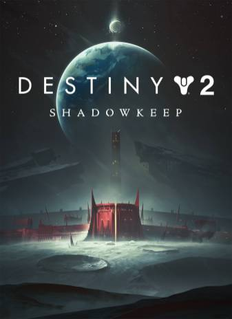 destiny2_shadowkeepimages_0015