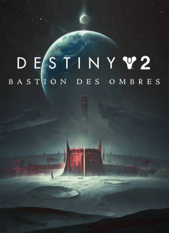 destiny2_shadowkeepimages_0016