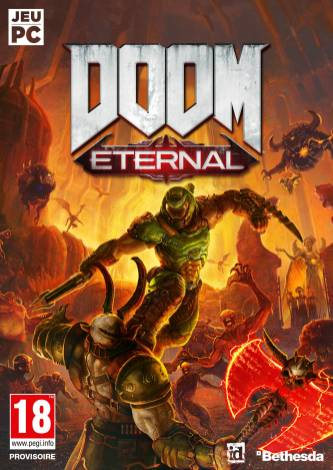 doometernal_e319packs_0006
