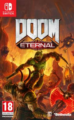 doometernal_e319packs_0008