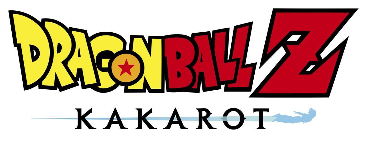 dragonballzkakarot_e319images_0001