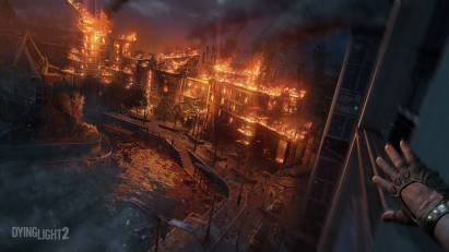 dyinglight2_e319images_0005