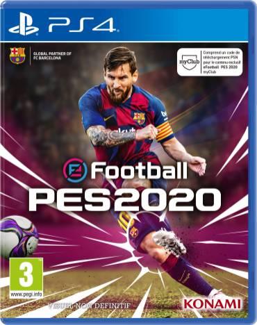 efootballpes2020_e319images_0038