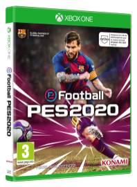efootballpes2020_e319images_0042