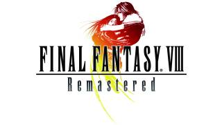 E3 2019 – Square Enix annonce Final Fantasy VIII Remastered