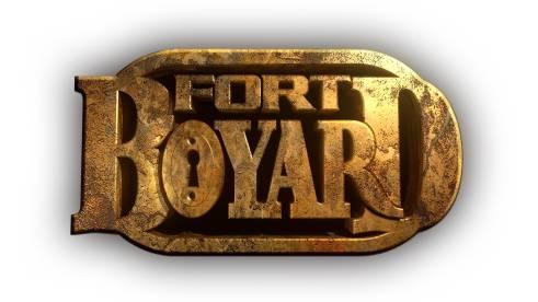 fortboyard_images_0060