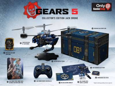 gears5_e319images_0005
