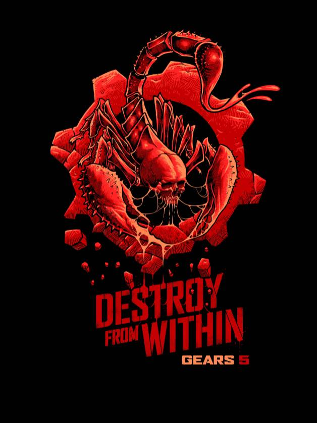 gears5_e319images_0015