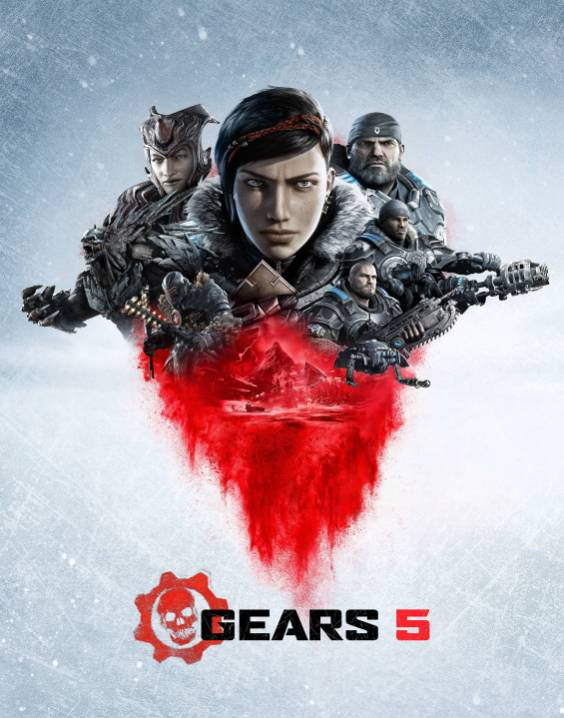 gears5_e319images_0021