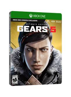 gears5_e319images_0027
