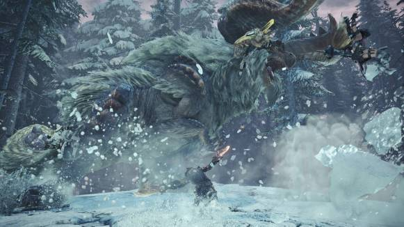 monsterhunterworld_icebornedlcimages2_0002