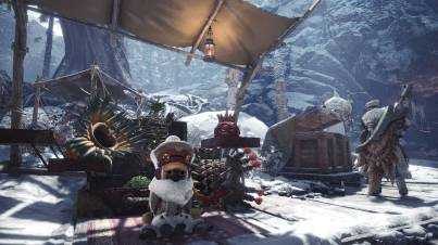 monsterhunterworld_icebornedlcimages2_0024