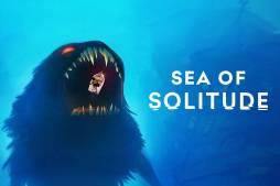 seaofsolitude_e319images_0001