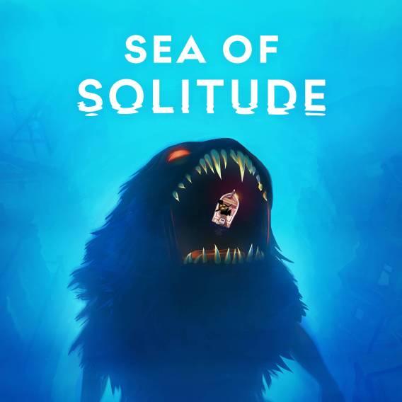 seaofsolitude_e319images_0005