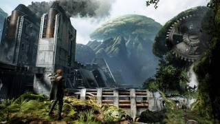 E3 2019 – Nouvelles vidéos et images pour Star Wars Jedi Fallen Order