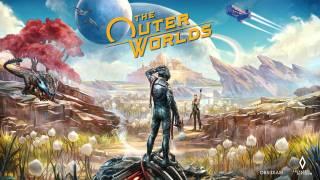 The Outer Worlds ne sera pas amélioré sur PS4 Pro