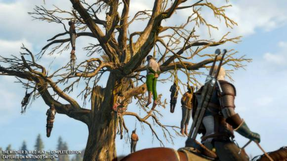 thewitcher3_e319switchimages_0008