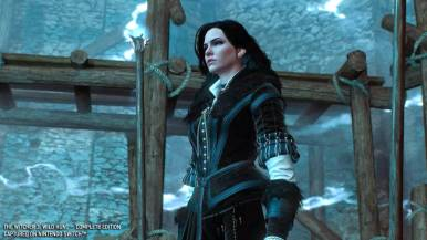 thewitcher3_e319switchimages_0011