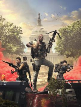 tomclancysthedivision2_e319images_0003