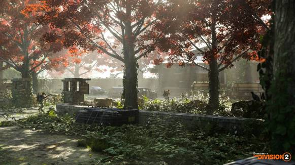 tomclancysthedivision2_e319images_0005