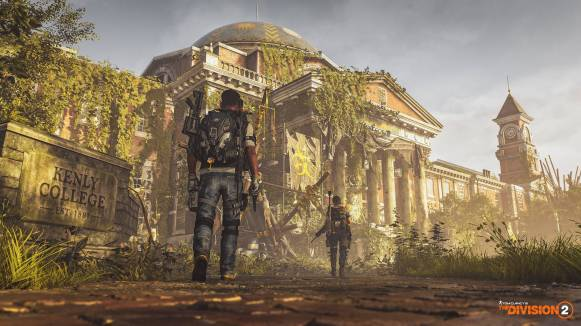 tomclancysthedivision2_e319images_0006