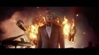 Hitman 2 – IO Interactive dévoile la feuille de route pour juillet 2019