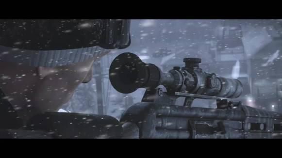 hitman2_siberiaimages_0019