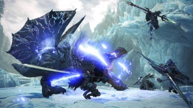 monsterhunterworldiceborne_images3_0009
