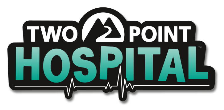 twopointhospital_visuels_0002