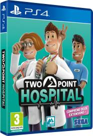 twopointhospital_visuels_0004