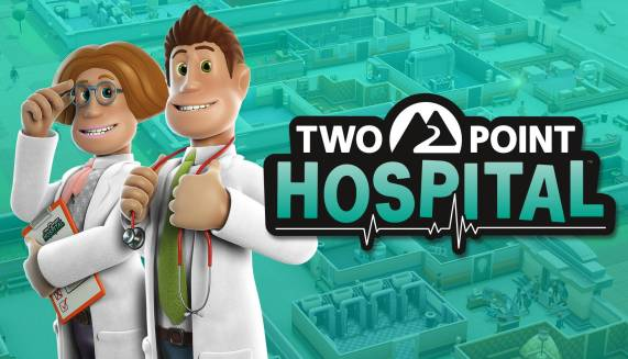 twopointhospital_visuels_0005