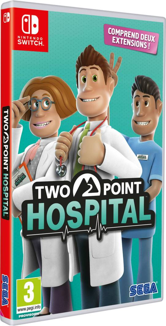 twopointhospital_visuels_0008