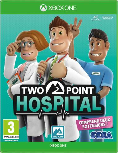 twopointhospital_visuels_0009