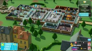 twopointhospital_x1images_0003