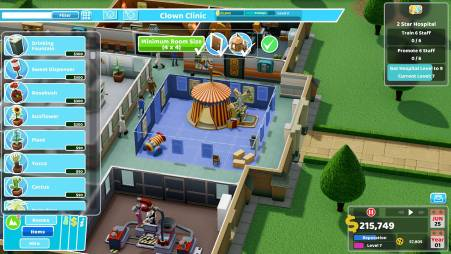twopointhospital_x1images_0005