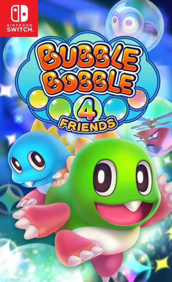 bubblebobble4friends_images_0012