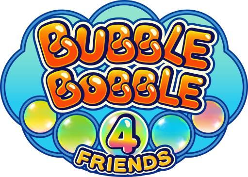bubblebobble4friends_images_0020