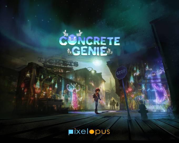 concretegenie_images2_0002