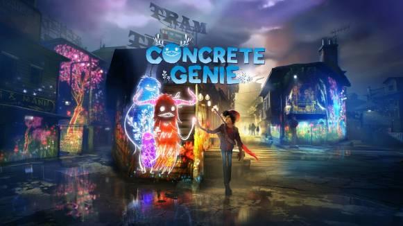 concretegenie_images2_0023