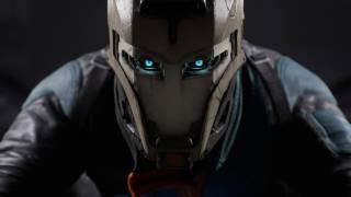 Découvrez la première demi-heure de Disintegration, le nouveau FPS du co-créateur d'Halo